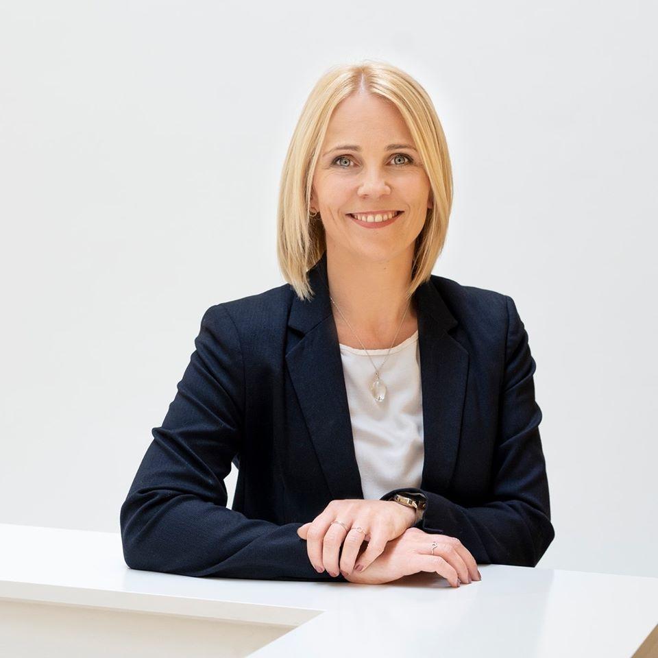 Katja Poschmann2
